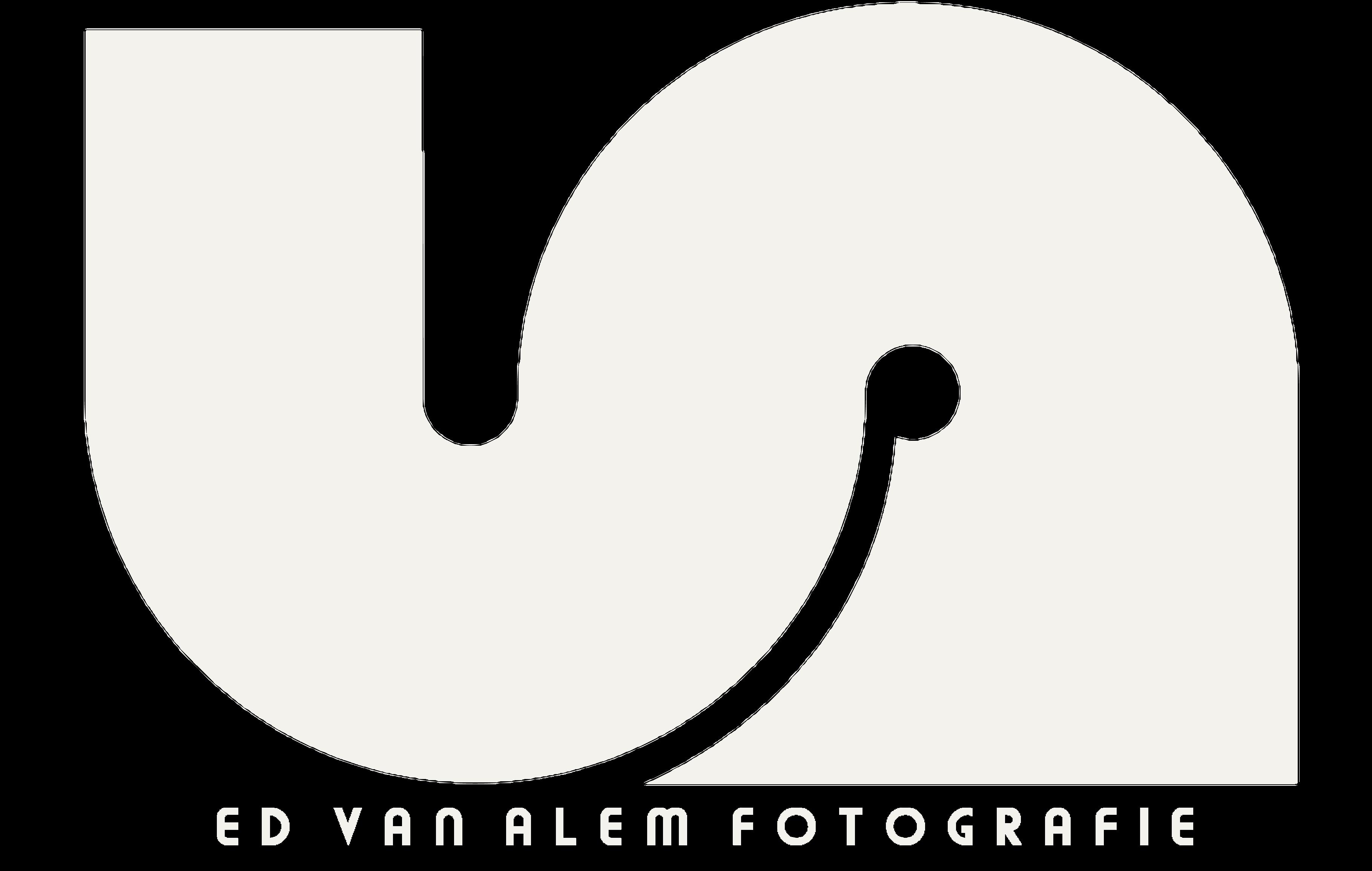 Van Alem Fotografie